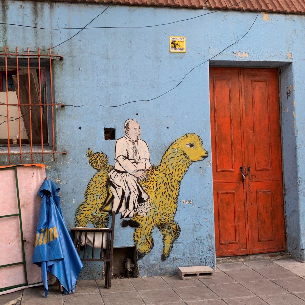 IMG 3489 1024x1024 Buenos Aires (2/2) : Centro, Boca, et Recoleta