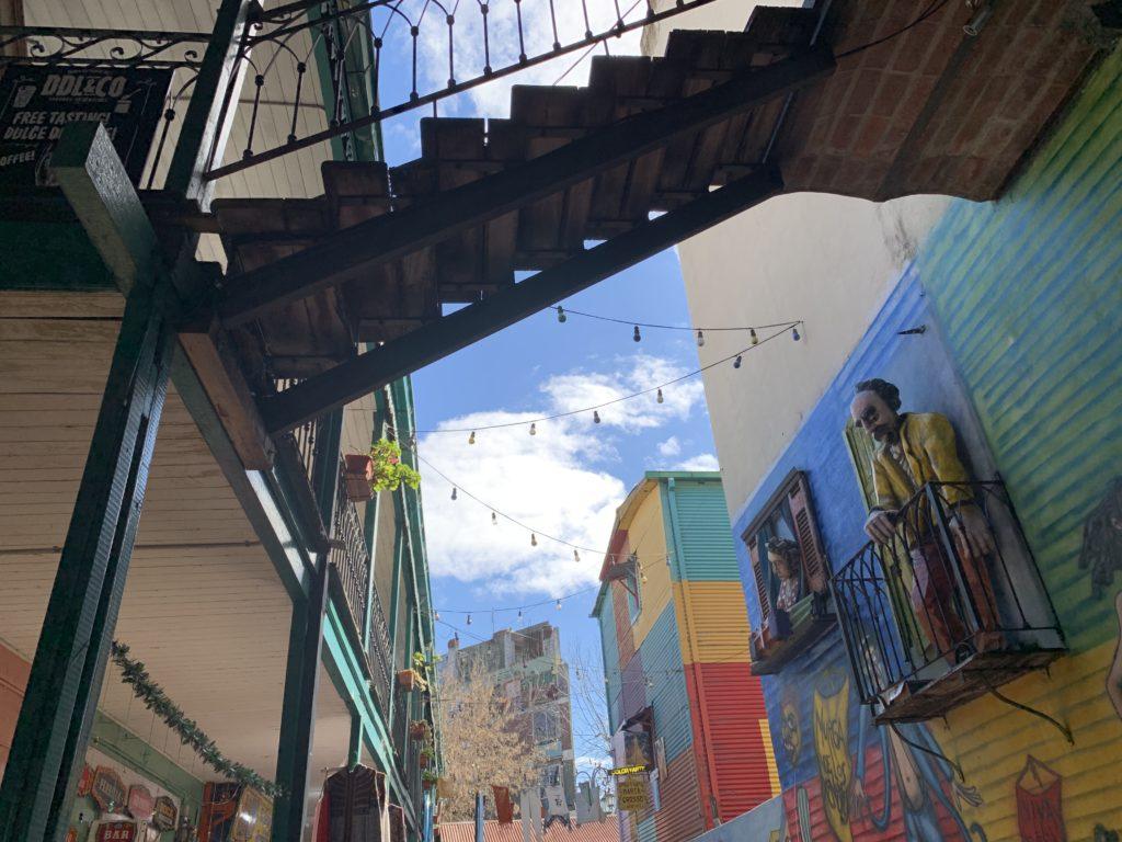 IMG 3504 1024x768 Buenos Aires (2/2) : Centro, Boca, et Recoleta