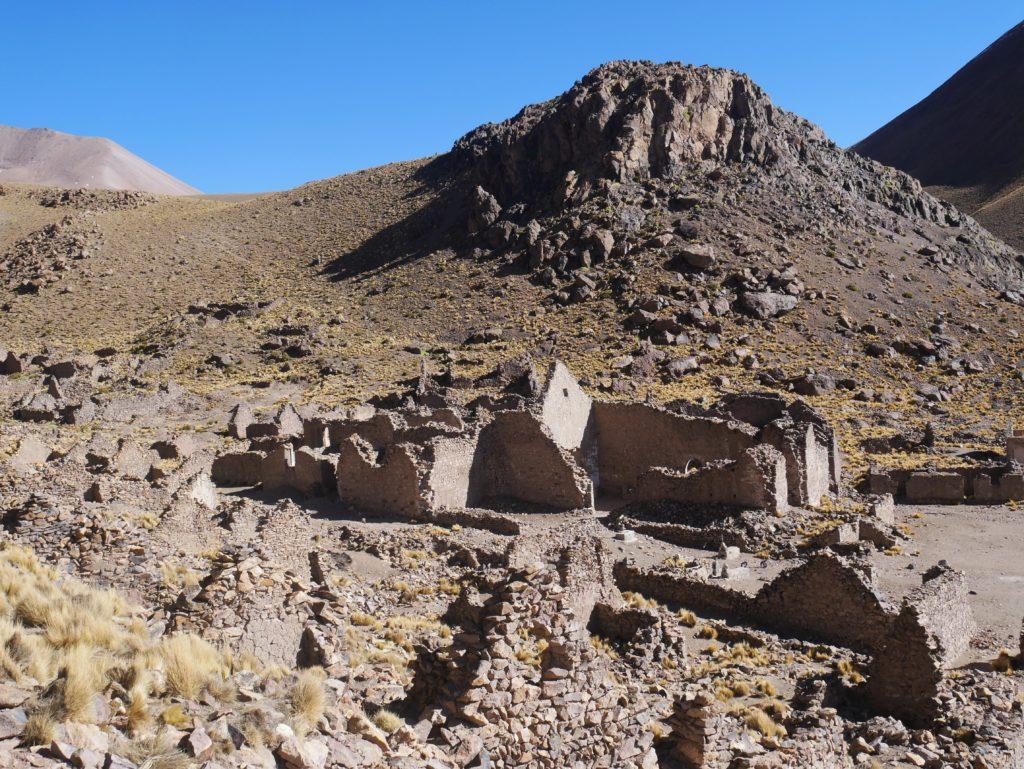 P1030198 1024x769 Sud Lipez, Salar dUyuni, Tupiza : Roadtrip en Bolivie