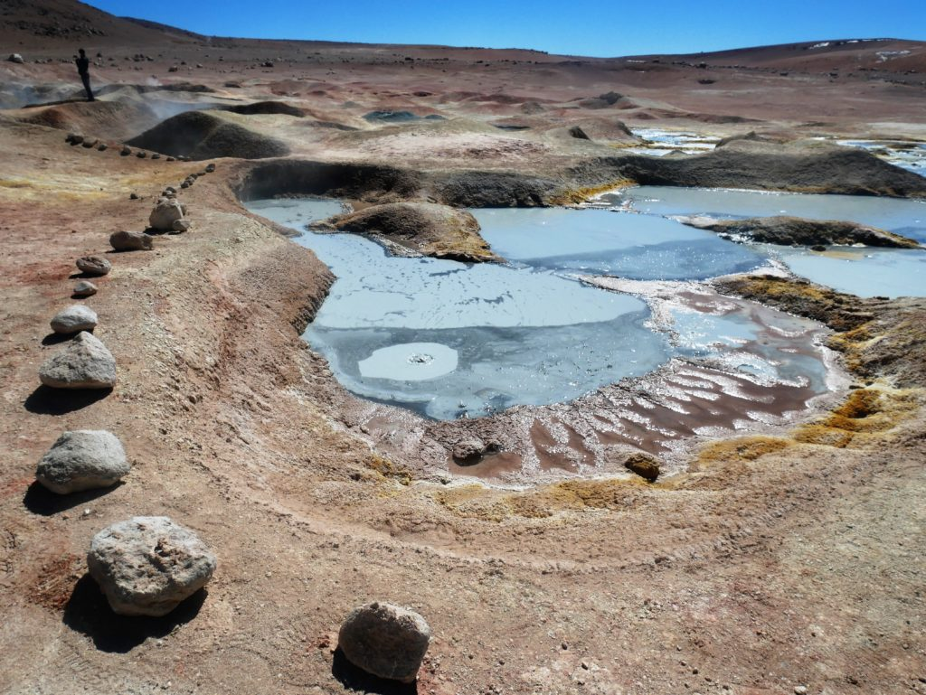 P1030313 1024x769 Sud Lipez, Salar dUyuni, Tupiza : Roadtrip en Bolivie