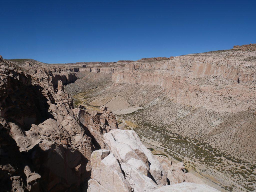 P1030436 1024x769 Sud Lipez, Salar dUyuni, Tupiza : Roadtrip en Bolivie