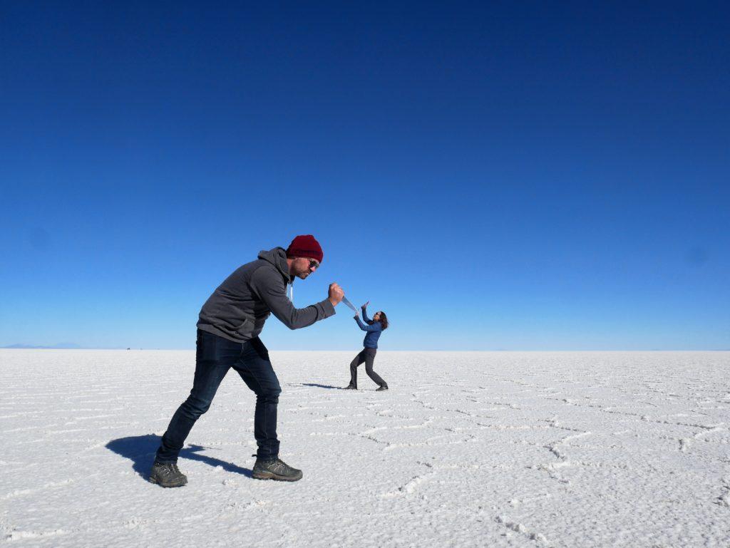 P1030579 1024x769 Sud Lipez, Salar dUyuni, Tupiza : Roadtrip en Bolivie