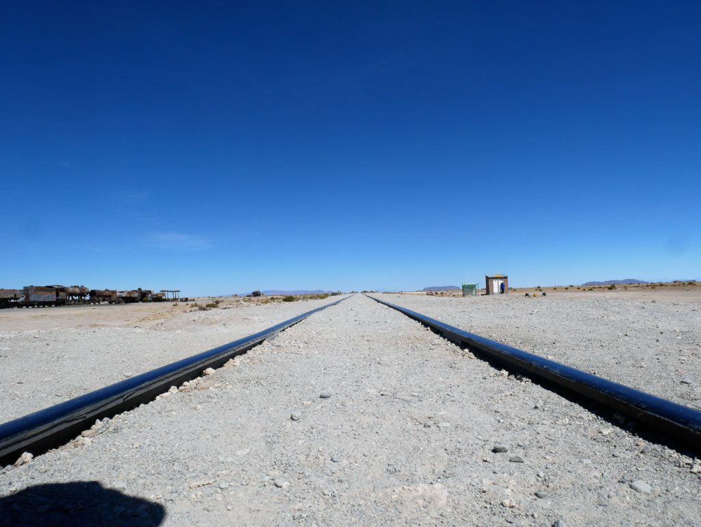 P1030595 1024x769 Sud Lipez, Salar dUyuni, Tupiza : Roadtrip en Bolivie