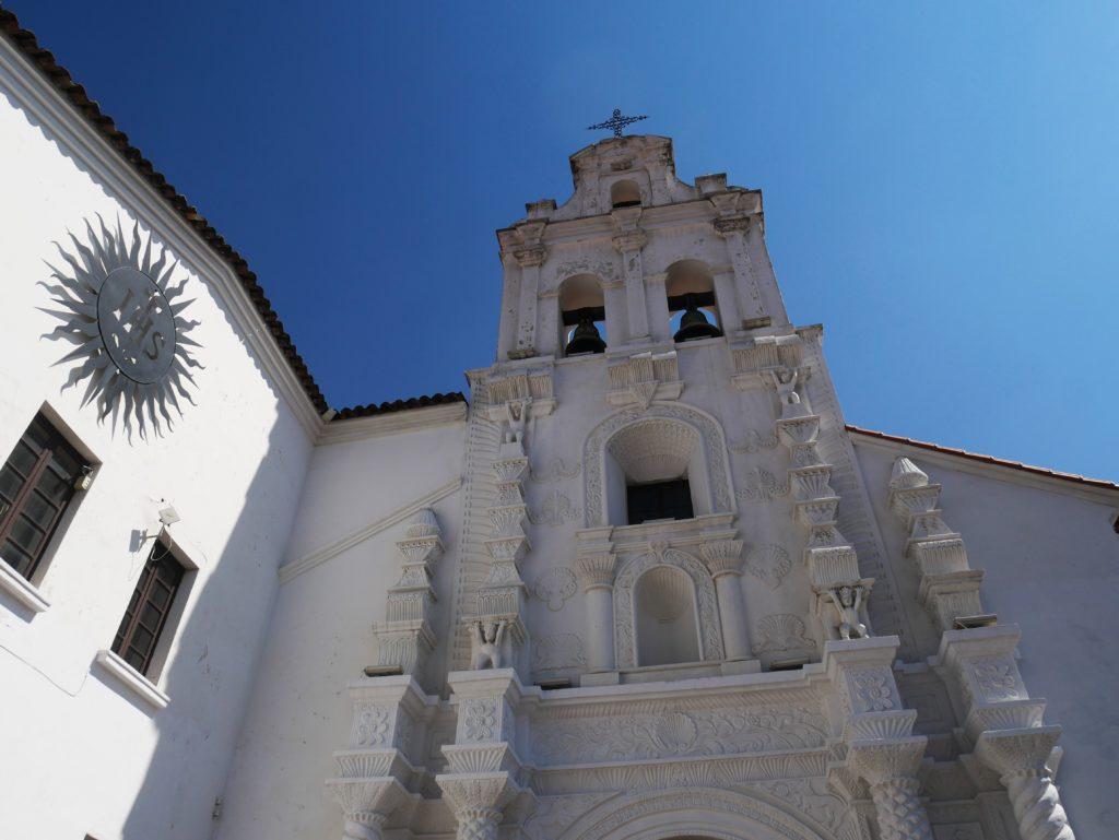 P1030647 1024x769 4 jours à Sucre : musées, marché, cuisine et bons restos