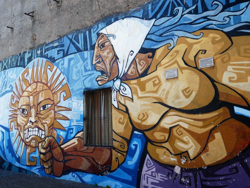 P1030765 1024x769 Buenos Aires (2/2) : Centro, Boca, et Recoleta
