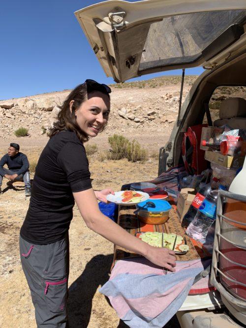 IMG 3064 e1567350089168 od4trcb1a2f9dhr3iwd53lf12a3m7d5qrnhmeqj18k Sud Lipez, Salar dUyuni, Tupiza : Roadtrip en Bolivie