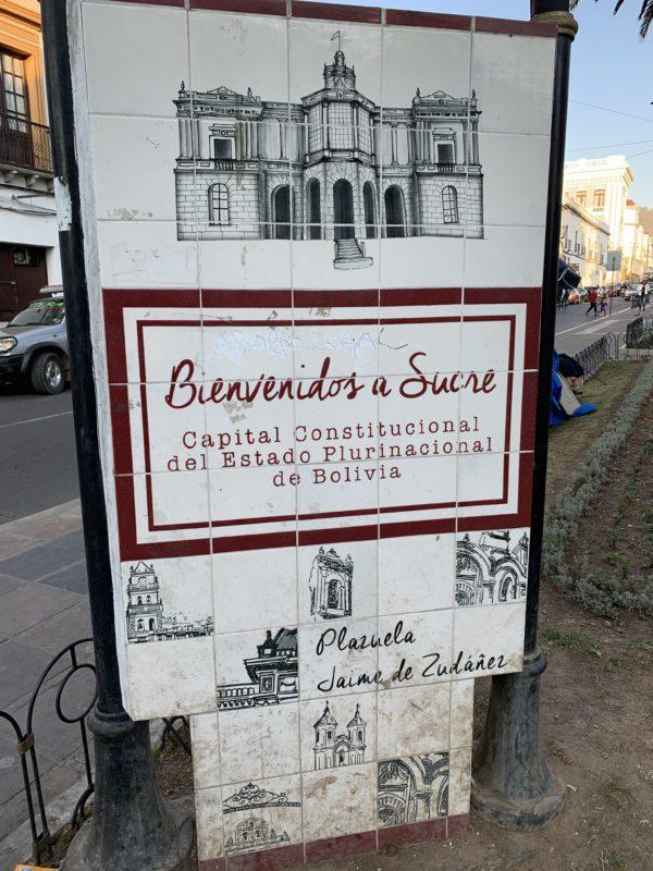 IMG 3343 e1567630617630 odah7xrqls0n956p3u1kg8bhl5uyk2jafcg69y88xs 4 jours à Sucre : musées, marché, cuisine et bons restos