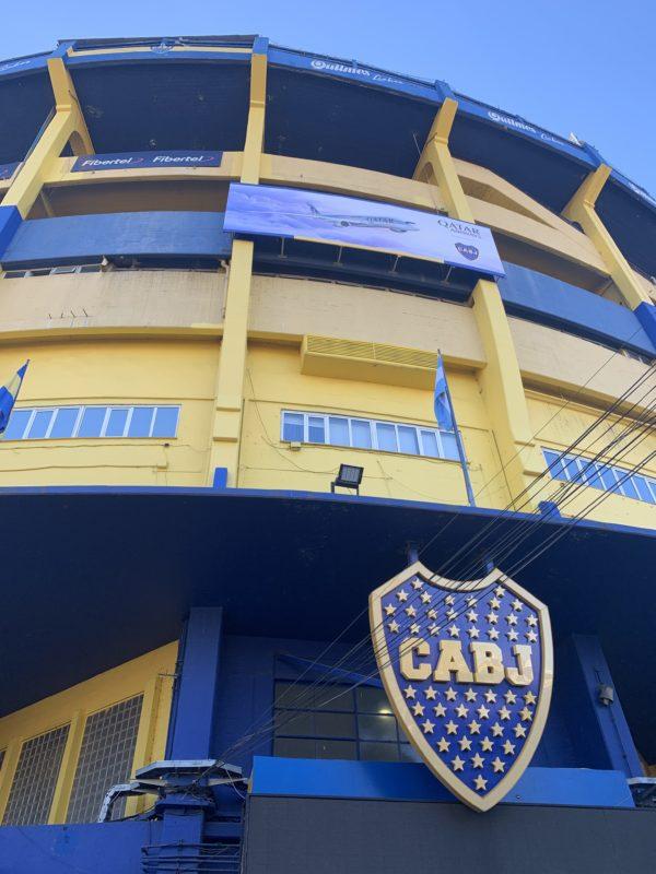 IMG 3515 e1567877636163 odfgdm2ja79gypej7u5d312uytu00e47m5snzdfygw Buenos Aires (2/2) : Centro, Boca, et Recoleta