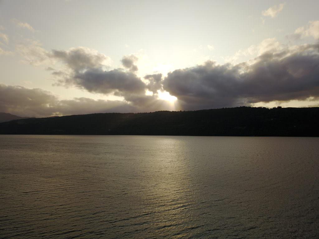 DJI 0177 1024x768 Inverness, Loch Ness et Cairngorms : au pays de leau fraîche ... et du whisky