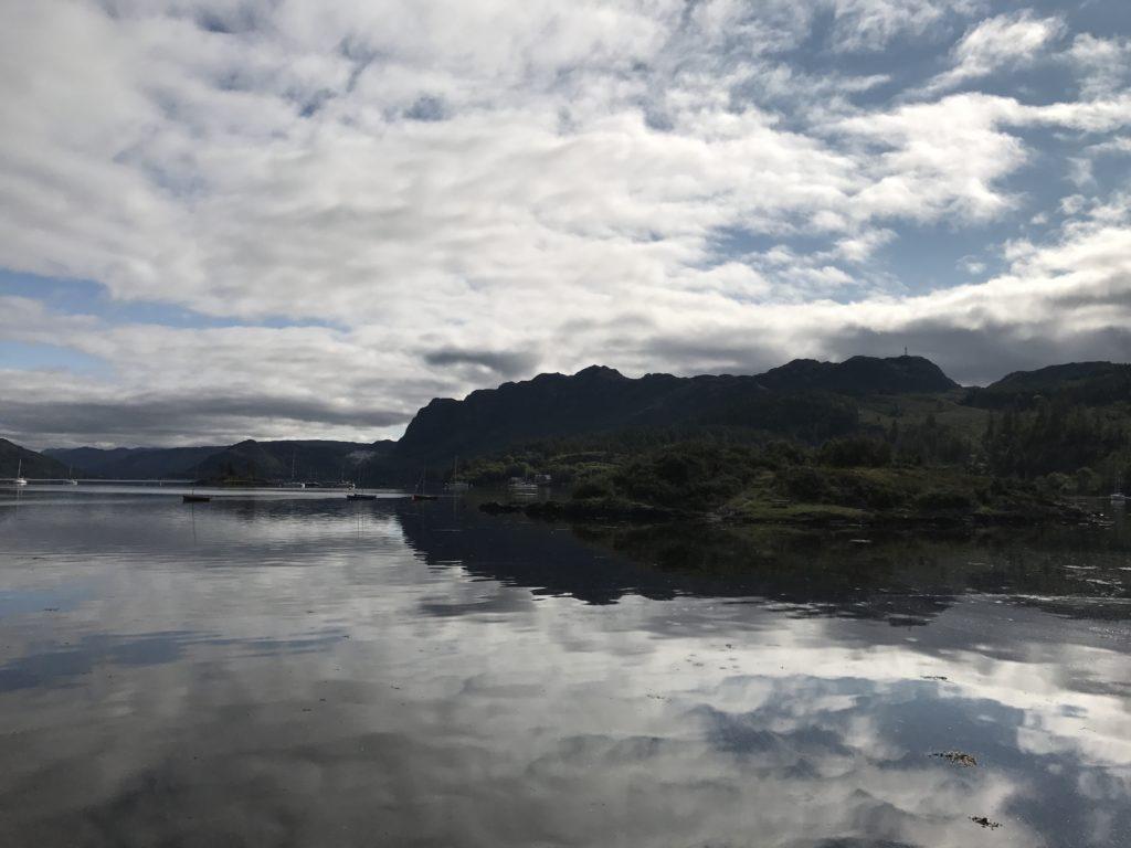 img 1137 1024x768 Ross Occidental : entre les lacs, les montagnes et la mer