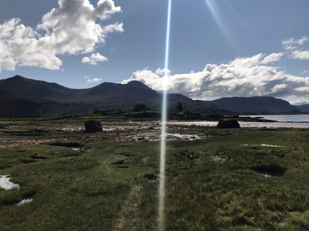 img 1183 1024x768 Ross Occidental : entre les lacs, les montagnes et la mer