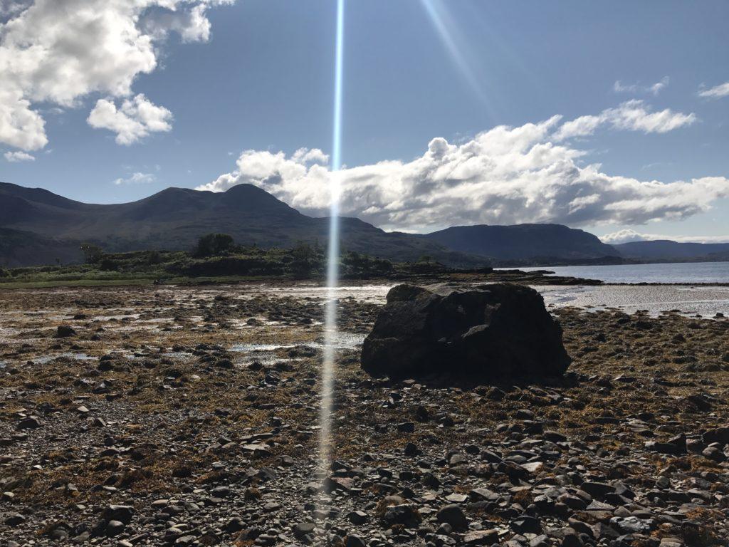 img 1185 1024x768 Ross Occidental : entre les lacs, les montagnes et la mer