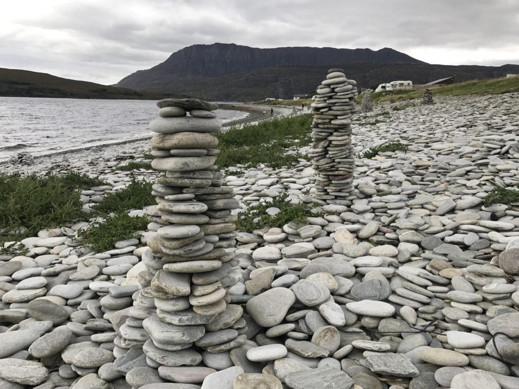 img 1261 1024x768 Ross Occidental : entre les lacs, les montagnes et la mer
