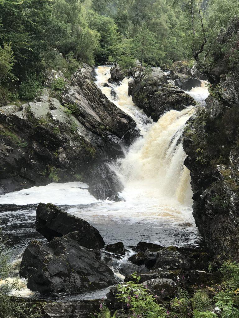 img 1320 768x1024 Inverness, Loch Ness et Cairngorms : au pays de leau fraîche ... et du whisky