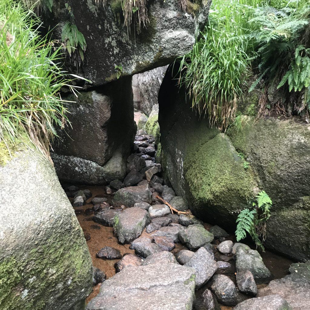 img 1411 1024x1024 Inverness, Loch Ness et Cairngorms : au pays de leau fraîche ... et du whisky