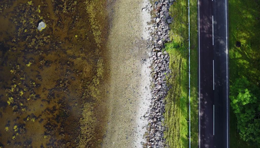 vlcsnap 2017 09 08 16h09m18s166 1024x581 Ross Occidental : entre les lacs, les montagnes et la mer