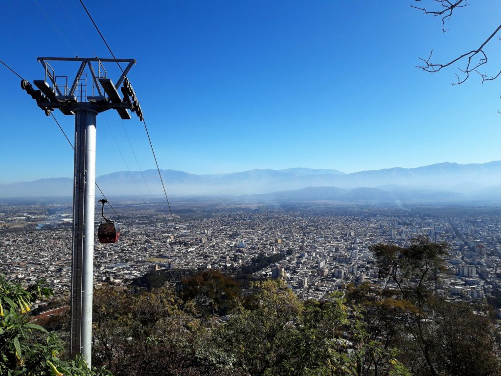 20190731 162923 1024x768 Salta, Cafayate, Purmamarca : les beautés du Nord Ouest Argentin