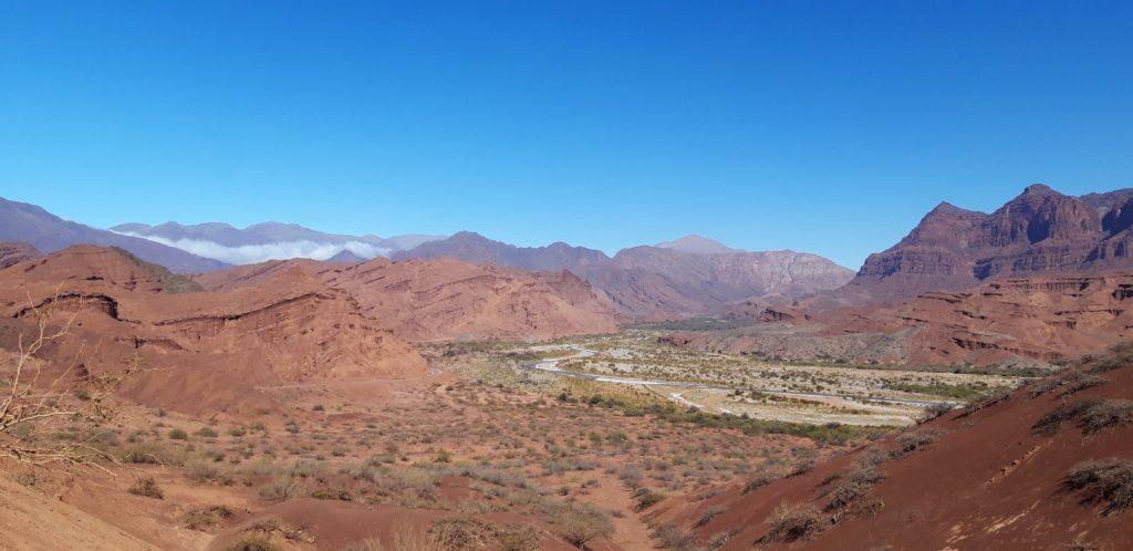 20190801 135137 1024x498 Salta, Cafayate, Purmamarca : les beautés du Nord Ouest Argentin