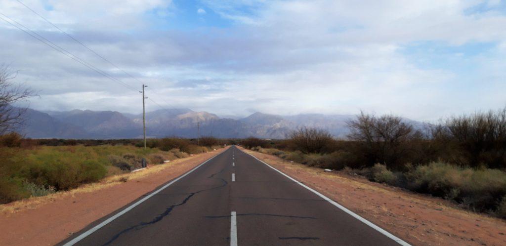 20190802 1004460 1024x498 Salta, Cafayate, Purmamarca : les beautés du Nord Ouest Argentin
