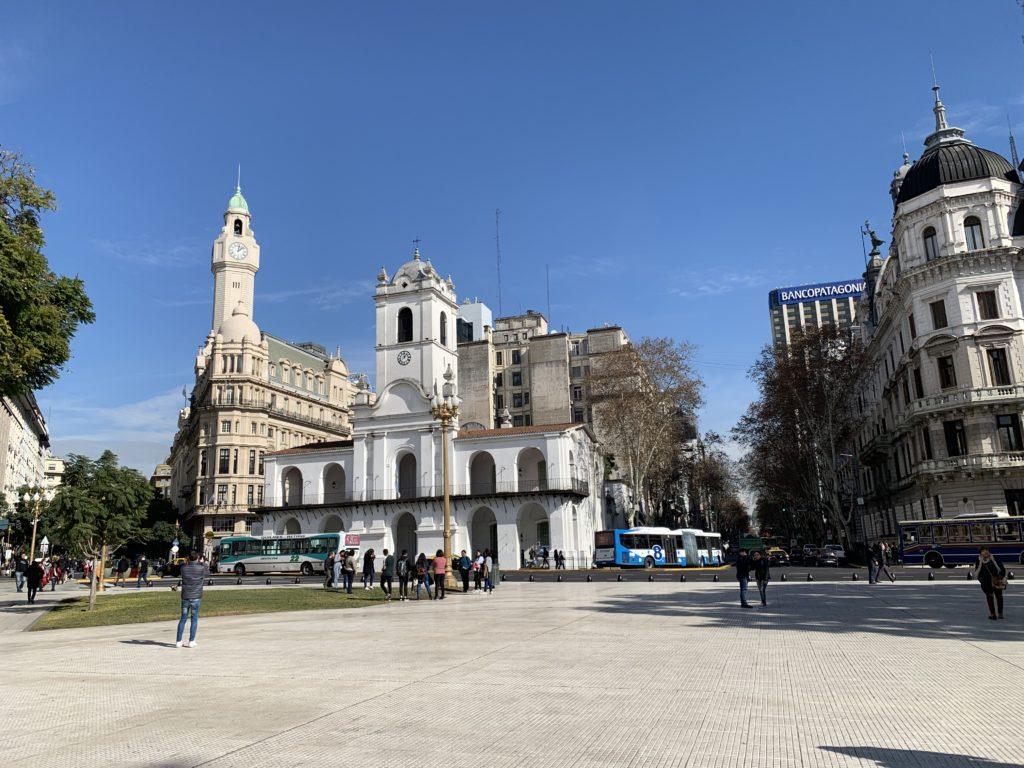 IMG 2662 1024x768 Buenos Aires (1/2) : première incursion en Argentine