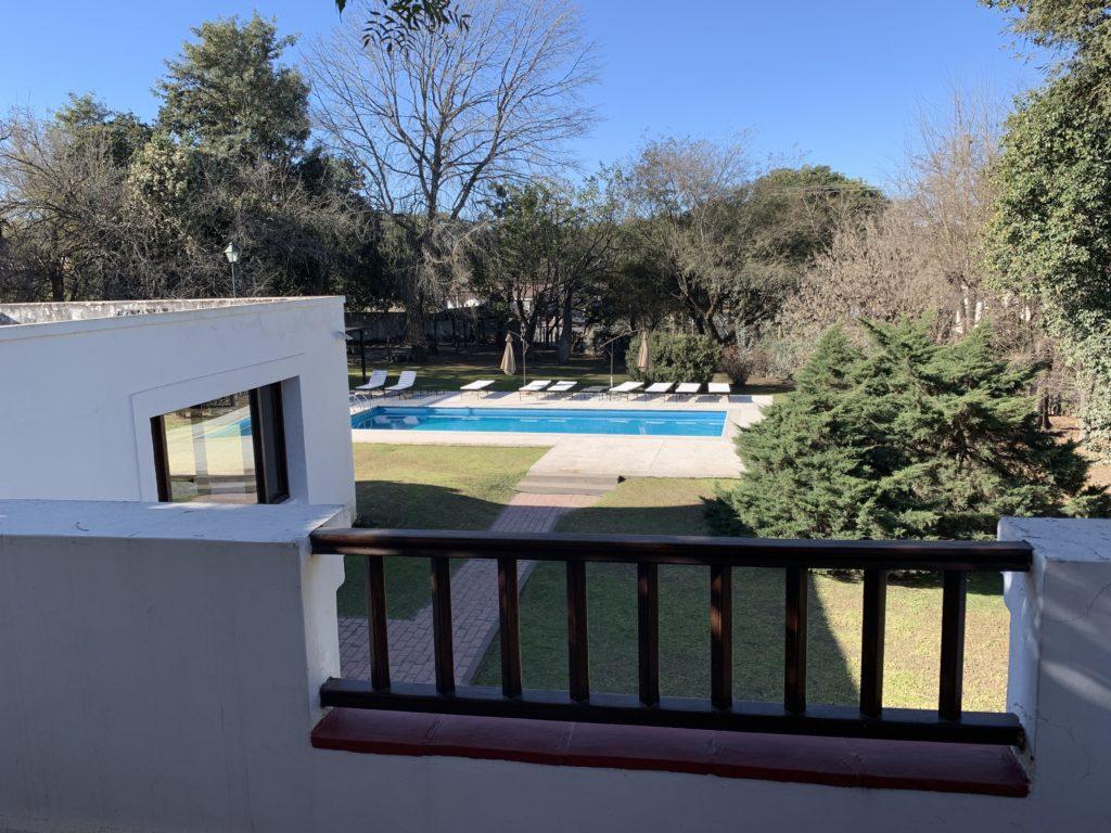 IMG 2729 1024x768 Salta, Cafayate, Purmamarca : les beautés du Nord Ouest Argentin
