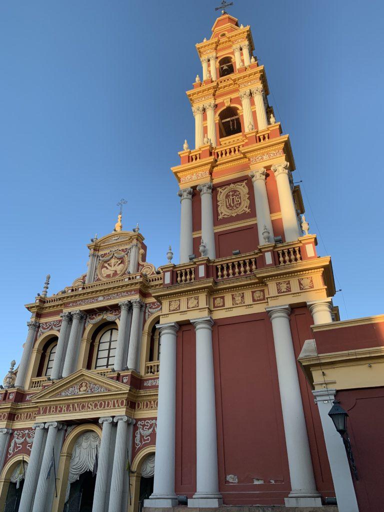 IMG 2736 e1567202565431 768x1024 Salta, Cafayate, Purmamarca : les beautés du Nord Ouest Argentin