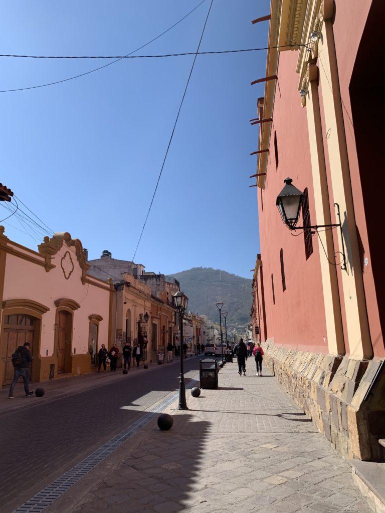 IMG 2751 e1567202542874 768x1024 Salta, Cafayate, Purmamarca : les beautés du Nord Ouest Argentin