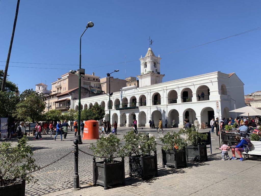 IMG 2757 1024x768 Salta, Cafayate, Purmamarca : les beautés du Nord Ouest Argentin