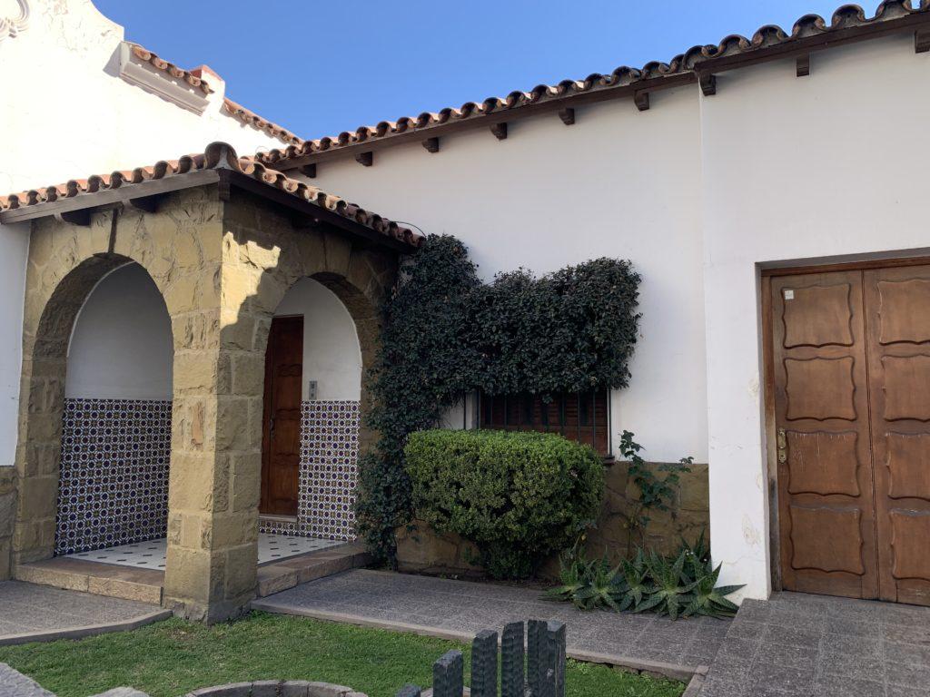 IMG 2767 1024x768 Salta, Cafayate, Purmamarca : les beautés du Nord Ouest Argentin