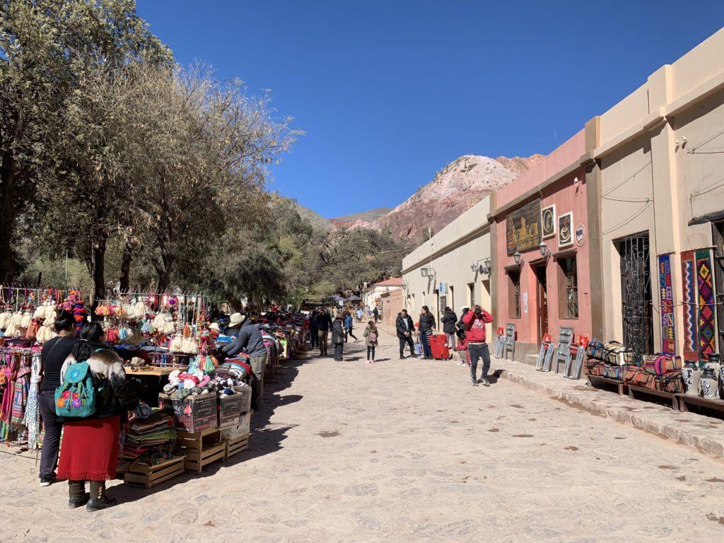 IMG 2883 1024x768 Salta, Cafayate, Purmamarca : les beautés du Nord Ouest Argentin