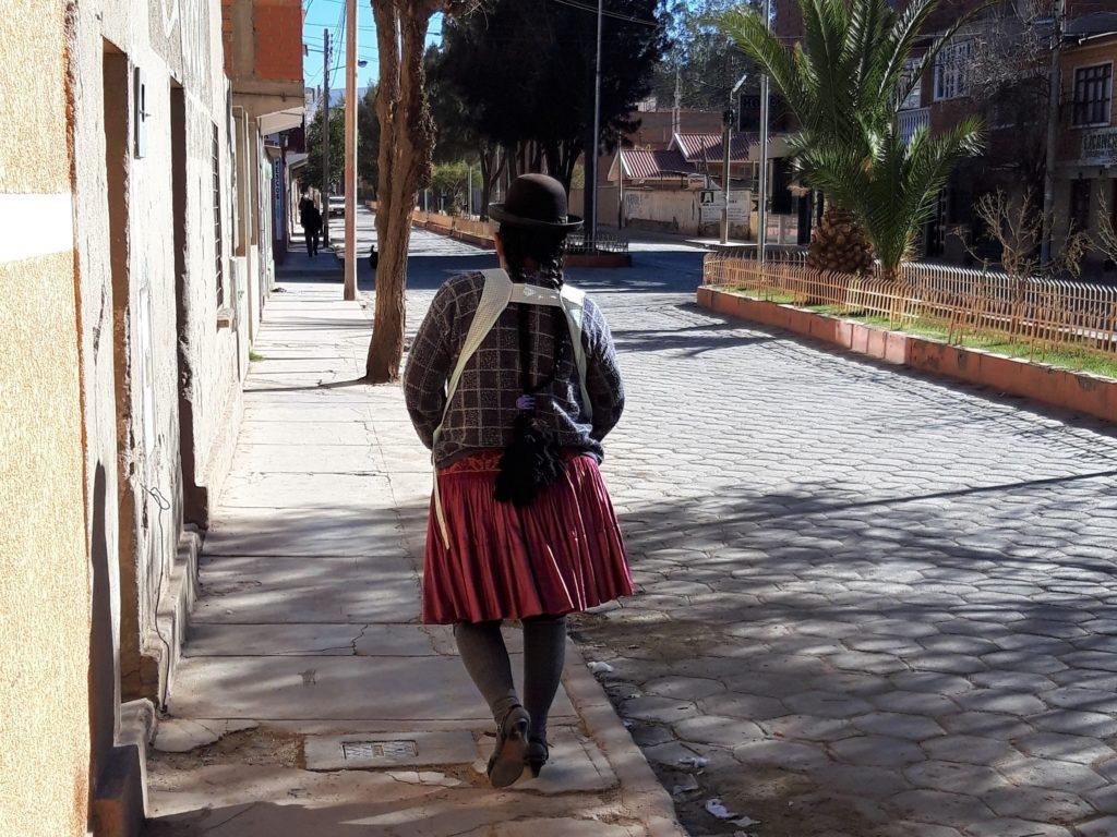 20190804 101524 1024x768 Sud Lipez, Salar dUyuni, Tupiza : Roadtrip en Bolivie