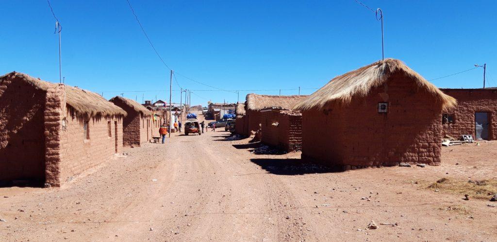 20190805 120030 1024x498 Sud Lipez, Salar dUyuni, Tupiza : Roadtrip en Bolivie