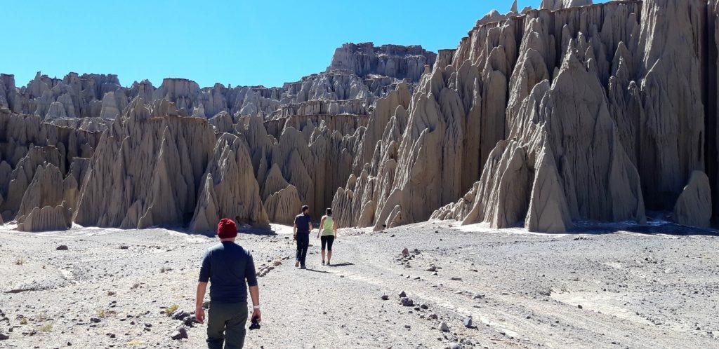 20190805 125955 1024x498 Sud Lipez, Salar dUyuni, Tupiza : Roadtrip en Bolivie