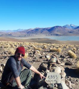 20190805 163358 265x300 Sud Lipez, Salar dUyuni, Tupiza : Roadtrip en Bolivie