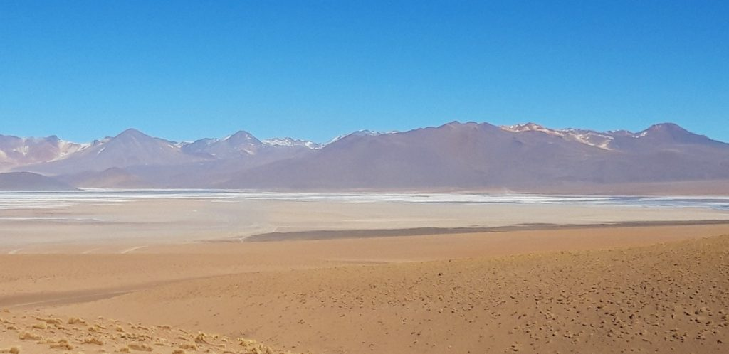 20190806 091817 1024x498 Sud Lipez, Salar dUyuni, Tupiza : Roadtrip en Bolivie