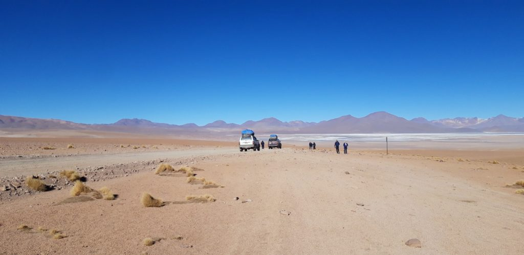 20190806 092117 1024x498 Sud Lipez, Salar dUyuni, Tupiza : Roadtrip en Bolivie