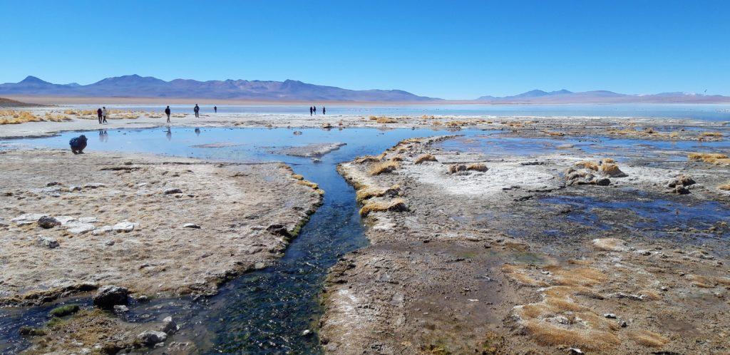 20190806 121519 1024x498 Sud Lipez, Salar dUyuni, Tupiza : Roadtrip en Bolivie