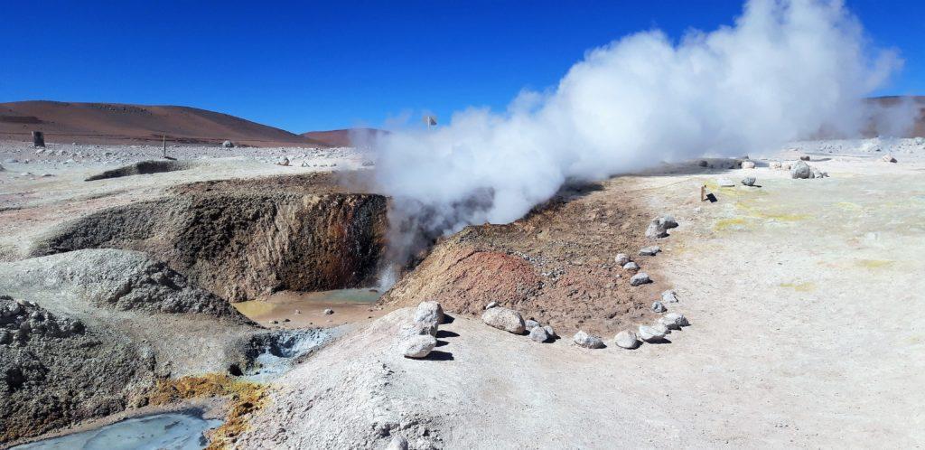 20190806 135704 1024x498 Sud Lipez, Salar dUyuni, Tupiza : Roadtrip en Bolivie