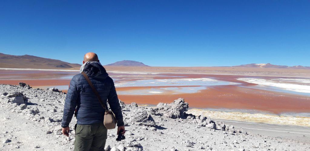 20190806 150223 1024x498 Sud Lipez, Salar dUyuni, Tupiza : Roadtrip en Bolivie