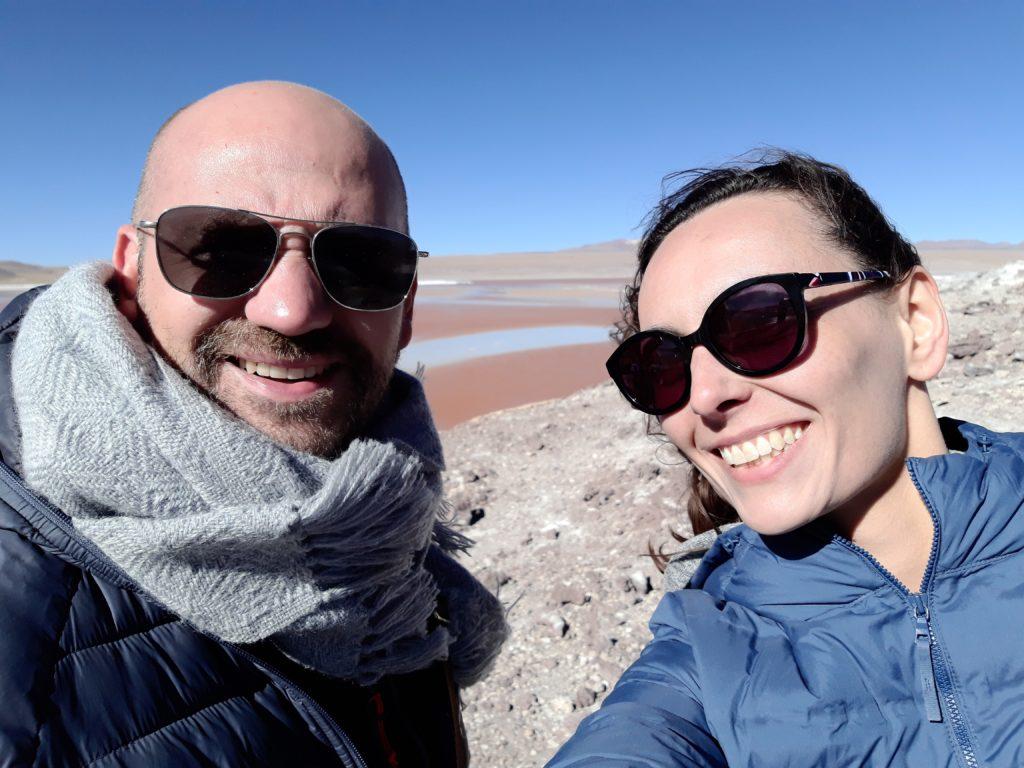 20190806 151829 1024x768 Sud Lipez, Salar dUyuni, Tupiza : Roadtrip en Bolivie