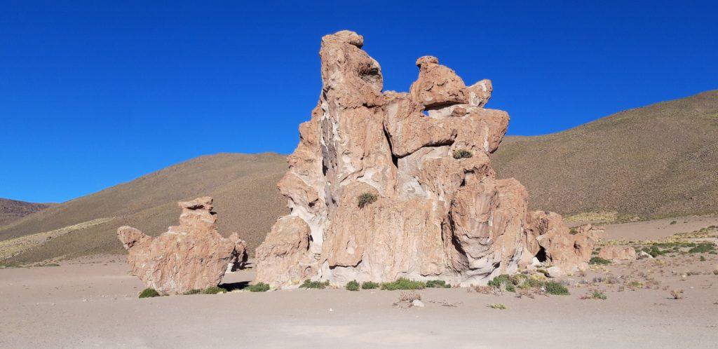 20190807 084429 1024x498 Sud Lipez, Salar dUyuni, Tupiza : Roadtrip en Bolivie