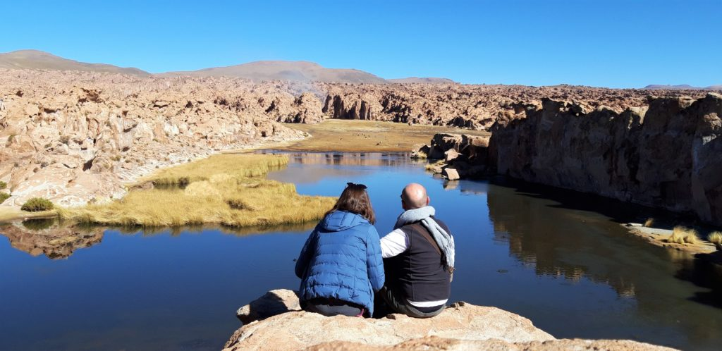 20190807 100654 1024x498 Sud Lipez, Salar dUyuni, Tupiza : Roadtrip en Bolivie