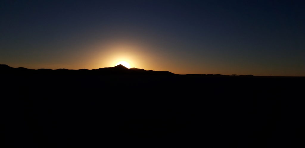 20190807 180414 1024x498 Sud Lipez, Salar dUyuni, Tupiza : Roadtrip en Bolivie