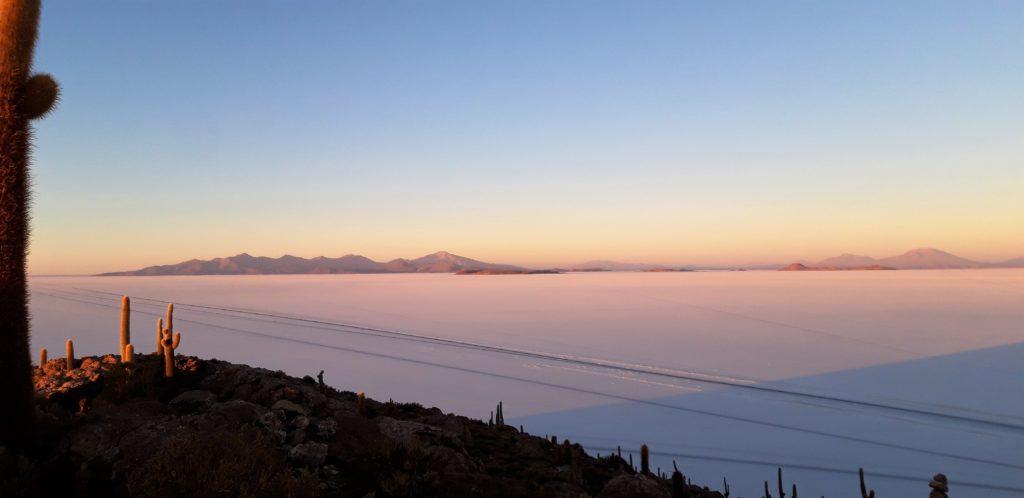 20190808 070312 1024x498 Sud Lipez, Salar dUyuni, Tupiza : Roadtrip en Bolivie