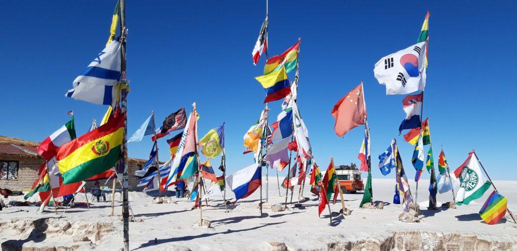 20190808 100010 1024x498 Sud Lipez, Salar dUyuni, Tupiza : Roadtrip en Bolivie