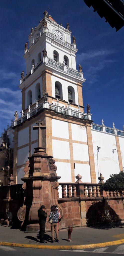 20190809 101857 498x1024 4 jours à Sucre : musées, marché, cuisine et bons restos