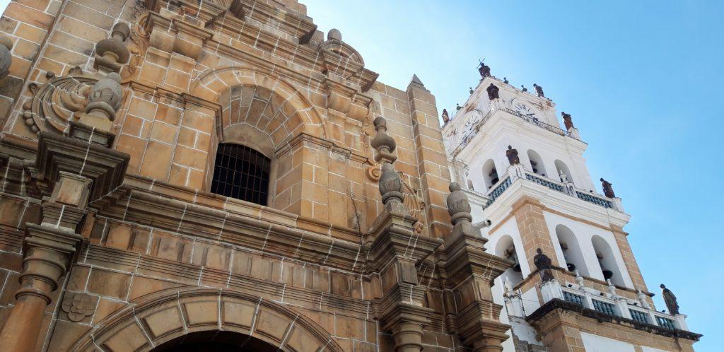 20190809 141319 1024x498 4 jours à Sucre : musées, marché, cuisine et bons restos