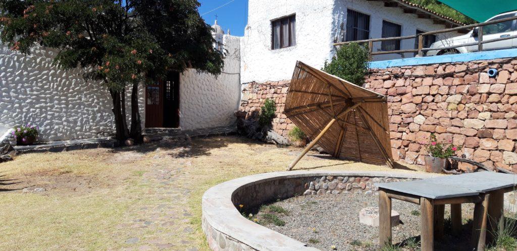20190812 105909 1024x498 4 jours à Sucre : musées, marché, cuisine et bons restos