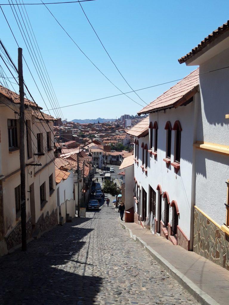 20190812 121816 768x1024 4 jours à Sucre : musées, marché, cuisine et bons restos