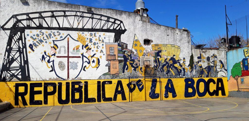 20190814 121503 1024x498 Buenos Aires (2/2) : Centro, Boca, et Recoleta
